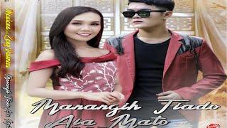 SEGERA BEREDAR - MAULANA feat ZANY VALENCIA, MINANG TERBARU 2020 - TEASER (Official Music Video)
