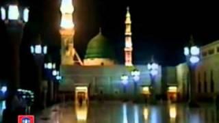 Video [WDCC] Abida Khnaum - Sayyed Ne Karbala May Waday Nibha Diye Hain download MP3, 3GP, MP4, WEBM, AVI, FLV Agustus 2018