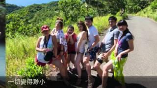 Как студенты с разных стран мира отдыхали в Себу между занятиями английского =) Resimi