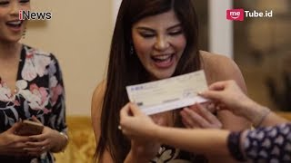 Download Video Arisan Mewah ala Geng Sosialita Dita, Sekali Bayar Setengah Miliar Part 04 - Jakarta Socialite 10/03 MP3 3GP MP4