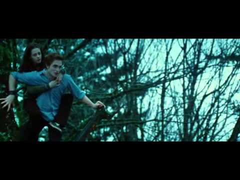 'Twilight' .