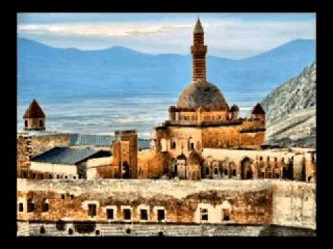 paket-wisata-turki-harga-hemat-di-jakarta-bandung