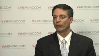 Topics in multiple myeloma discussed at ASCO 2016
