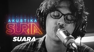 Download Bunkface - Suara #AkustikaSuria