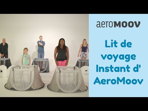 /Tapis 3D Grupo 2//3 Menthe AeroMoov Air Layer/ menta