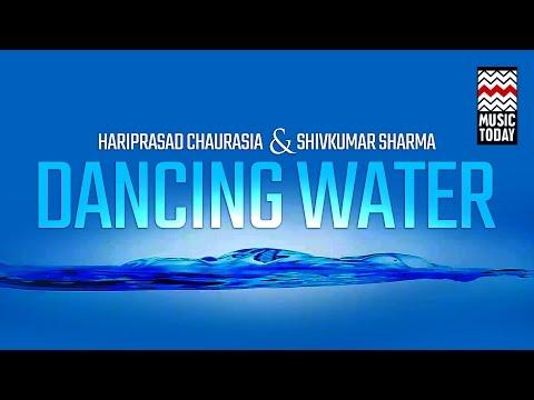 Dancing Waters I Audio Jukebox I Instrumental I World Music | Hariprasad Chaurasia Mp3