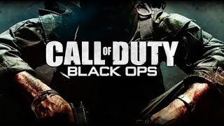 CoD Black Ops Xbox 360 Domination on NukeTown Double Chopper Gunner Gameplay (55-2 Game)