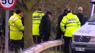 Real Crime: The Suffolk Strangler Part 1