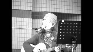 水越けいこ - If without you