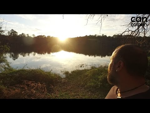 Amerika'da huzuru bulduk  - Amerika Vlog #82