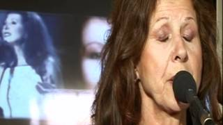 Elkie Brooks - Why - Live Performance