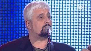 Pino Daniele - Invece no  / Amore senza fine