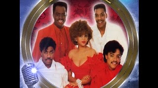 Watch Atlantic Starr Dont Take Me For Granted video