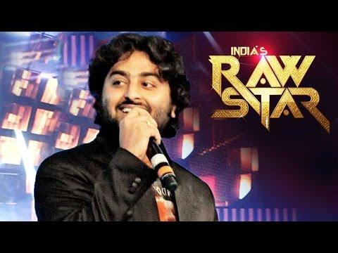 India's Rockstar 2 में शुरू हुई नई सुरों की तलाश