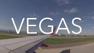VLOG IN VEGAS FOR MY 35TH BIRTHDAY | NorCal Slot Guy