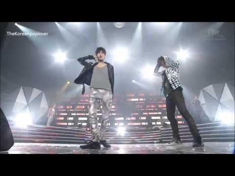 [KPL] EXO- Two Moons Duet ft. TeeNaMuzik4Life