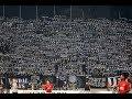 Šalovi, Rolne, Dozivanje Sa Zapadom I Istokom | Partizan - Manchester United 24.10.2019.