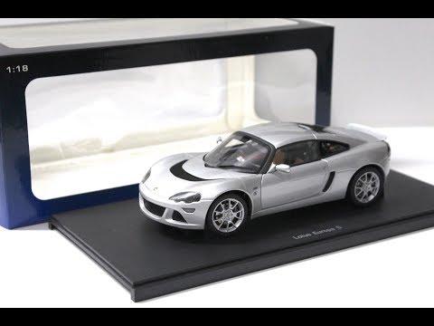 cheap-1/18-autoart-diecast-model-cars-you-can-still-buy