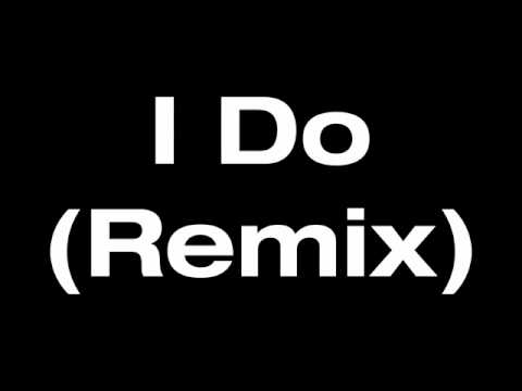 Young Jeezy - I Do (Remix) Ft. Jay-Z, Drake & Andre 3000 (Lyrics HD)