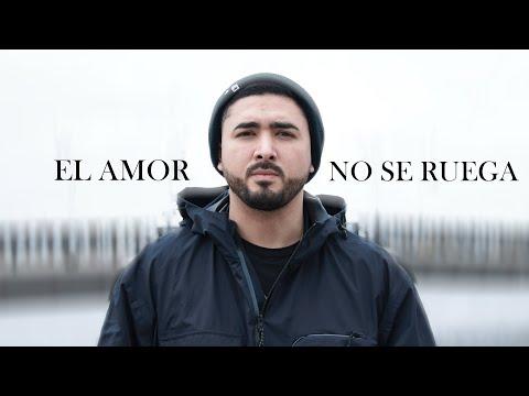 Reflexión | El Amor No se Ruega Jamás