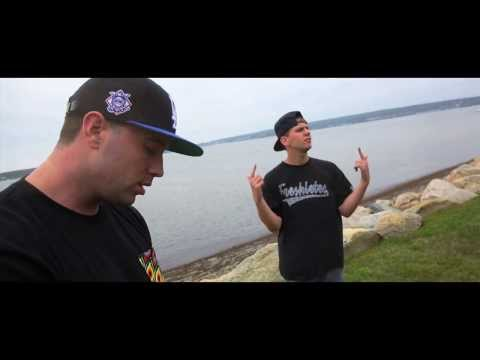 Huey Mack - Be Alright ft. Mike Stud (Prod. by Louis Bell)