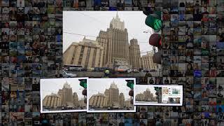 Смотреть видео Москва отреагировала на планы Турчинова Политика Россия онлайн