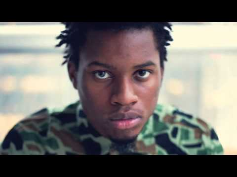 Denzel Curry - Certified