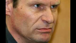 A Crazy Real Life Cannibal - The Story of Armin Meiwes
