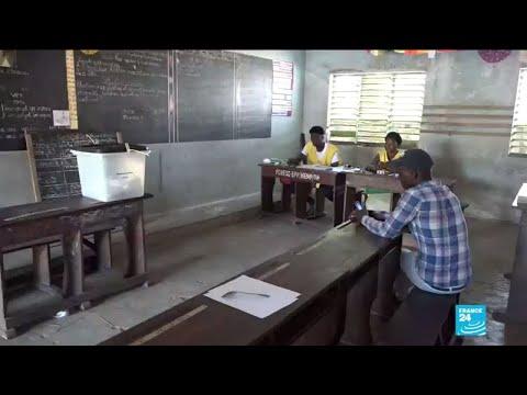 Législatives au Bénin : l'opposition dénonce une dérive autoritaire du pouvoir