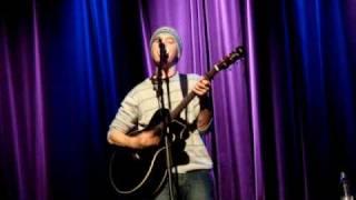 Jasper - Unser Sommer (Video 10) Live in Wuppertal 2010