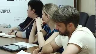 Школьники Самары выбирают семейное обучение