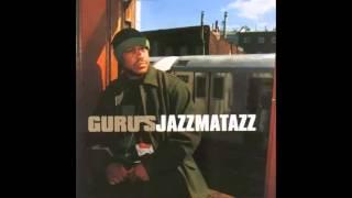 Guru No More Feat  Craig David