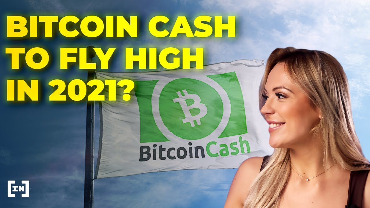 cum să extragă bitcoins 2021)