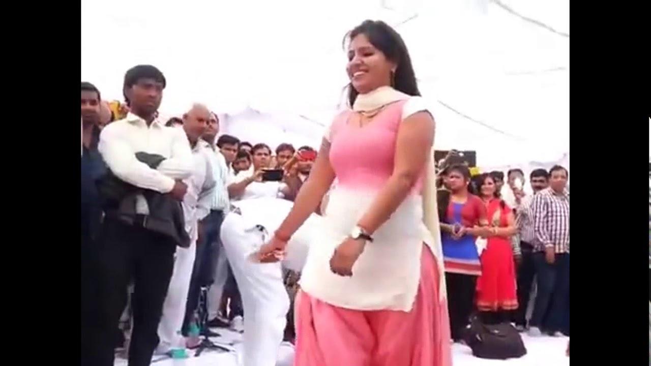 sapna chodhary xxx video x video sex video - youtube