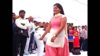 SAPNA CHODHARY Xxx video x video sex video