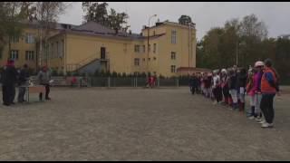 fbis.kiev.ua