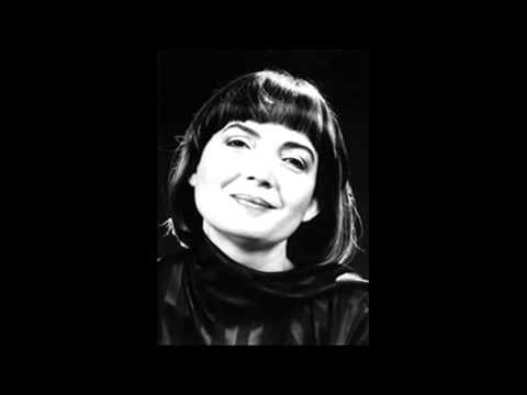 Rosario Marciano plays Schubert Sonata in E minor D. 566 (Bösendorfer, 1828)