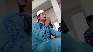 Video HUTBAH NIKAH DAI NANANG YANG MEMBUAT ORANG MENANGIS download MP3, 3GP, MP4, WEBM, AVI, FLV November 2018