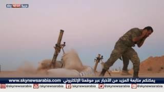 سوريا.. وادي بردى ونضوب مياه الهدنة