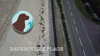 Ravenoville Plage