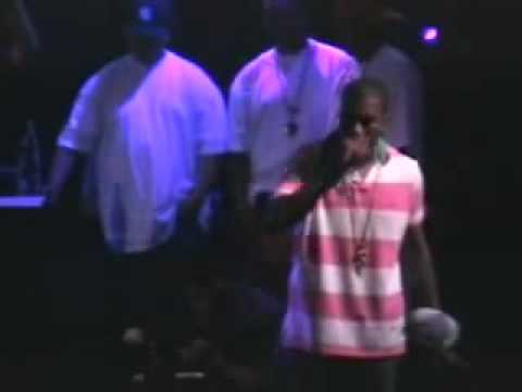 Kanye West    in Amsterdam 78