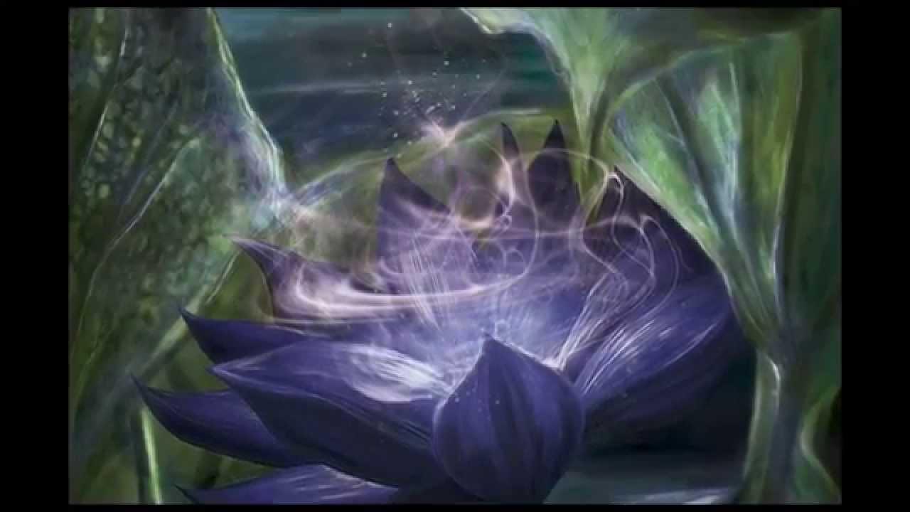 black lotus magic ps speed painting youtube. Black Bedroom Furniture Sets. Home Design Ideas