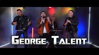 Descarca George Talent - Puterea Moldovei (Originala 2020)
