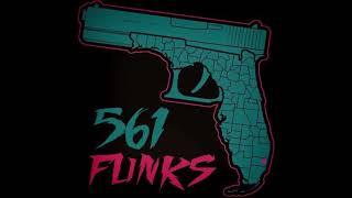 City Girls Feat. Cardi B - Twerk (Fast) 561Funks (Dj Merv)