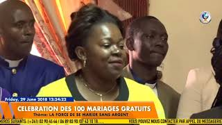 FILM 100 MARIAGES YOUTUBE