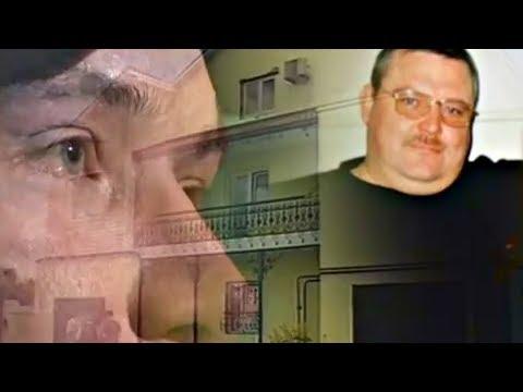 Убийцы Михаила Круга - Волчья стая. Банда Волков / Честный детектив