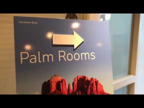 Arizona conference center