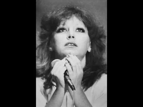 Песня Алла Пугачева - Когда я буду бабушкой (1981. Ленинград) в mp3 320kbps