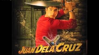 Jovit Baldivino - Pusong Bato (OST of Juan Dela Cruz) (Audio)