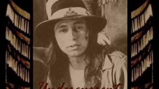 John Trudell ~  Undercurrent